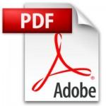 Autonomos-ley-de-segunda-oportunidad-pdf-descarga