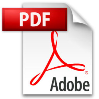 pdf descarga