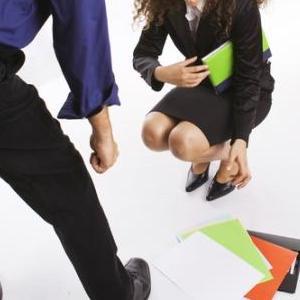 Abogados especialistas acoso laboral