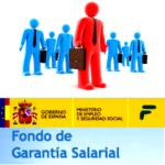 Información Fogasa-Fondo-de-garantía-salarial