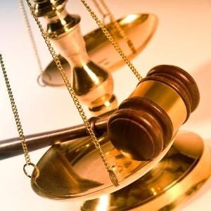 modificación codigo penal 2015 Abogados Madrid
