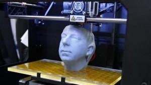 nuevas tecnologías-impresoras-3d-