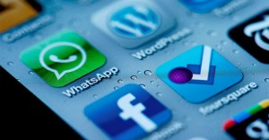 whatsapp-google-NUEVAS TECNOLOGIAS