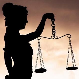 derecho-civil-preguntas-generales