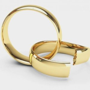divorcio separacion custodia menores abogados madrid