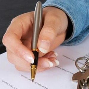 contrato-alquiler-opción-a-compra