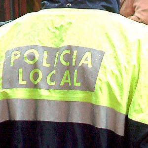 abogados madrid detención-alcoholemia
