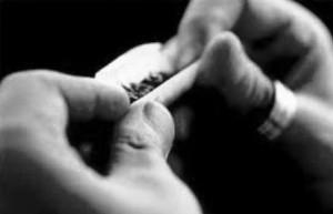 drogas autoconsumo abogados madrid