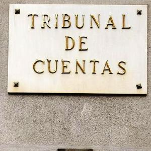 tribunal-de-cuentas-abogados-madrid