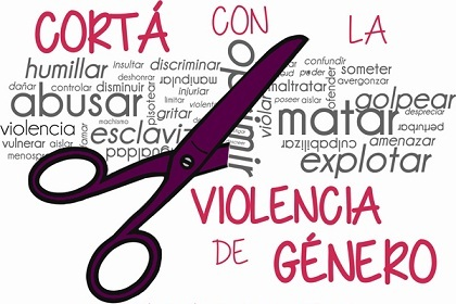 abogados madrid violencia de género