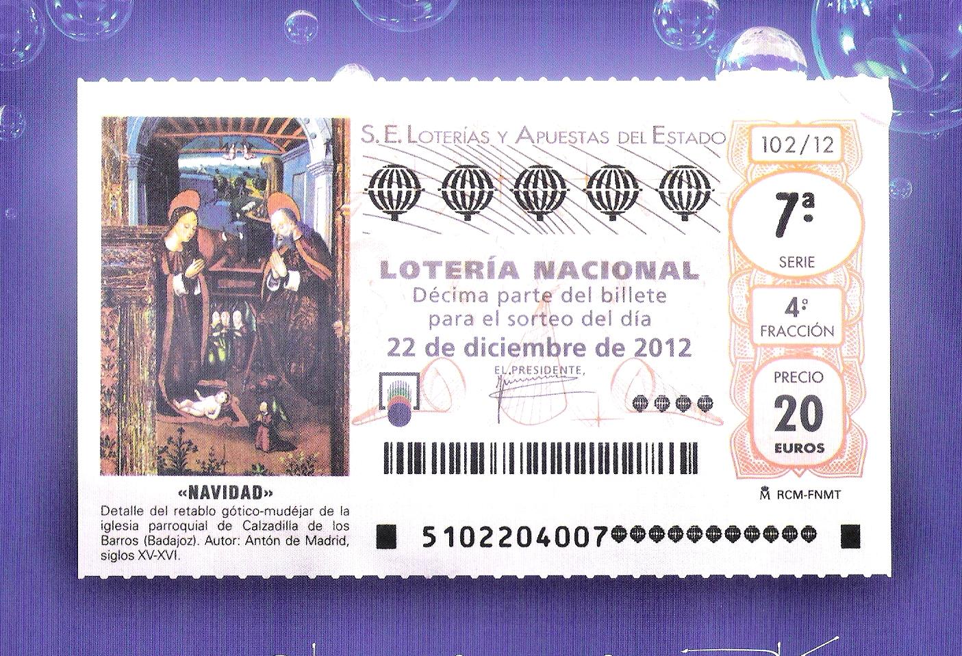 navidad-Lotería-Abogados-Madrid