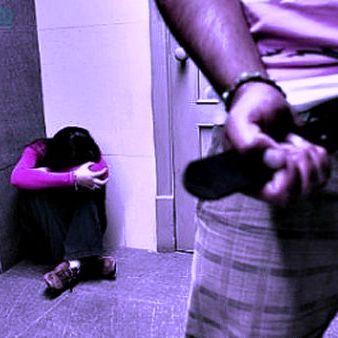abogados-violacion-delitos