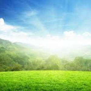 derecho medioambiental Abogados Madrid