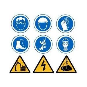 Abogados Madrid Prevención de Riesgos Laborales
