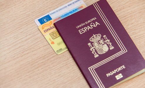 Abogados permiso de residencia madrid
