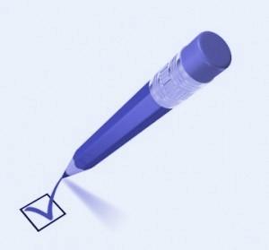 Permiso residencia extranjeria-abogados-madrid-expertos