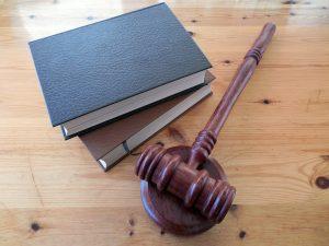 Abogados Especialistas en la Jurisdiccion del Tribunal de Cuentas.