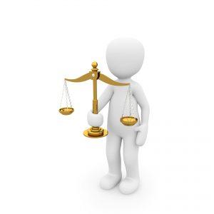 Abogados Especialistas en la Ley de Segunda Oportunidad.