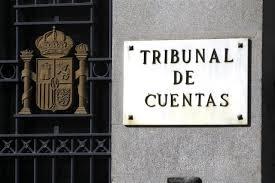 Sentencia favorable Tribunal de Cuentas